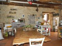 French property for sale in AZERAT, Dordogne - €318,000 - photo 3