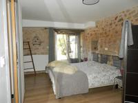 French property for sale in AZERAT, Dordogne - €318,000 - photo 5