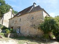 French property for sale in AZERAT, Dordogne - €318,000 - photo 1