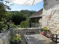 French property for sale in AZERAT, Dordogne - €318,000 - photo 2