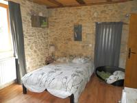 French property for sale in AZERAT, Dordogne - €318,000 - photo 4