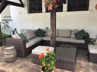 Maison à vendre à ST GERAUD DE CORPS en Dordogne - photo 6