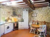 Maison à vendre à ST GERAUD DE CORPS en Dordogne - photo 4