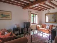 Maison à vendre à ST GERAUD DE CORPS en Dordogne - photo 3