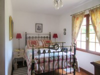 Maison à vendre à ST GERAUD DE CORPS en Dordogne - photo 8