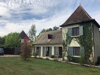 maison à vendre à ST GERAUD DE CORPS, Dordogne, Aquitaine, avec Leggett Immobilier