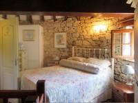 Maison à vendre à ST GERAUD DE CORPS en Dordogne - photo 5