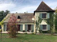 French property, houses and homes for sale inST GERAUD DE CORPSDordogne Aquitaine