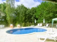 Maison à vendre à ST GERAUD DE CORPS en Dordogne - photo 1