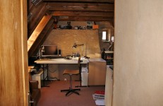 French property for sale in LE BUGUE, Dordogne - €256,800 - photo 6