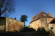 French property for sale in LE BUGUE, Dordogne - €256,800 - photo 8