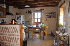 French property for sale in LE BUGUE, Dordogne - €256,800 - photo 4
