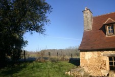 French property for sale in LE BUGUE, Dordogne - €256,800 - photo 9