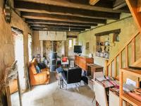 French property for sale in LE BUGUE, Dordogne - €256,800 - photo 2