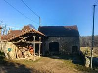 French property for sale in LE BUGUE, Dordogne - €256,800 - photo 10