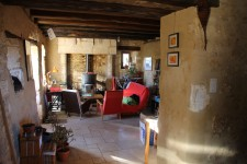 French property for sale in LE BUGUE, Dordogne - €256,800 - photo 3
