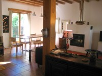 French property for sale in PORT LAUNAY, Finistere photo 3