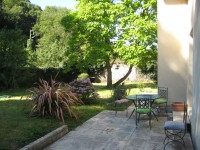 French property for sale in PORT LAUNAY, Finistere photo 2