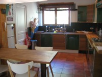 French property for sale in PORT LAUNAY, Finistere photo 1