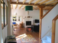French property for sale in PORT LAUNAY, Finistere photo 4