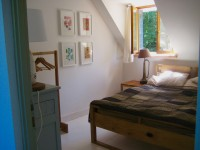 French property for sale in PORT LAUNAY, Finistere photo 5