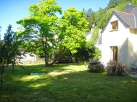 French property for sale in PORT LAUNAY, Finistere photo 8