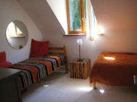 French property for sale in PORT LAUNAY, Finistere photo 6