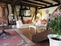 French property for sale in AVERON BERGELLE, Gers - €349,500 - photo 5