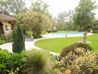 French property for sale in AVERON BERGELLE, Gers - €349,500 - photo 10