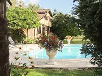 French property for sale in AVERON BERGELLE, Gers - €349,500 - photo 2