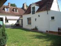 maison à vendre à RUFFEC, Indre, Centre, avec Leggett Immobilier