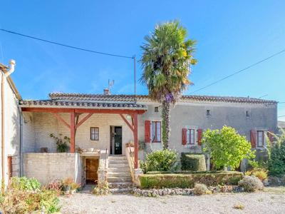 French property, houses and homes for sale in VALPRIONDE Lot Midi_Pyrenees