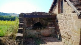 French property for sale in TEILLOTS, Dordogne - €344,500 - photo 10