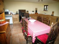 French property for sale in TEILLOTS, Dordogne - €344,500 - photo 4