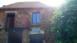 French property for sale in TEILLOTS, Dordogne - €344,500 - photo 9