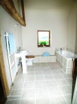 French property for sale in TEILLOTS, Dordogne - €344,500 - photo 7