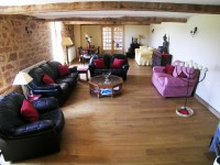 French property for sale in TEILLOTS, Dordogne - €344,500 - photo 3