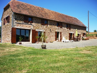 French property, houses and homes for sale in TEILLOTS Dordogne Aquitaine