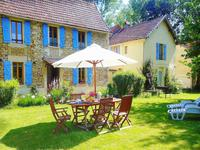 French property for sale in MONTIGNAC, Dordogne - €679,000 - photo 1
