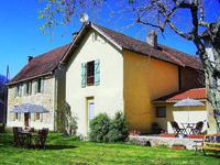 French property for sale in MONTIGNAC, Dordogne - €679,000 - photo 5