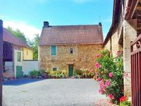 French property for sale in MONTIGNAC, Dordogne - €665,600 - photo 6