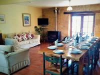 French property for sale in MONTIGNAC, Dordogne - €665,600 - photo 3