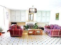 French property for sale in MONTIGNAC, Dordogne - €665,600 - photo 4