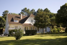 French property, houses and homes for sale in BERGERAC Dordogne Aquitaine