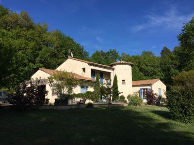 French property, houses and homes for sale in SIORAC DE RIBERAC Dordogne Aquitaine