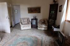 Maison à vendre à ST LAURENT DES HOMMES en Dordogne - photo 5