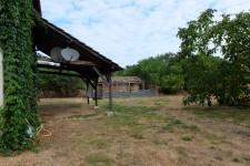 Maison à vendre à ST LAURENT DES HOMMES en Dordogne - photo 9