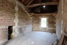 Maison à vendre à ST LAURENT DES HOMMES en Dordogne - photo 7