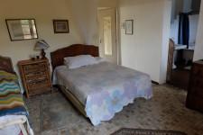 Maison à vendre à ST LAURENT DES HOMMES en Dordogne - photo 6