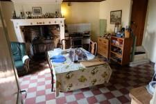 Maison à vendre à ST LAURENT DES HOMMES en Dordogne - photo 3